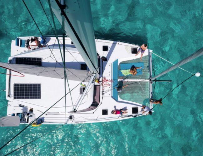 catamarano-nautitech-40-bavaria-rimini-eastcoast-experience-005