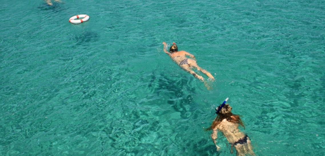 Esperienze indimenticabili con east Coast Experience in Croazia