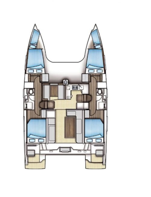 catamarano-nautitech-40-bavaria-rimini-eastcoast-experience-017