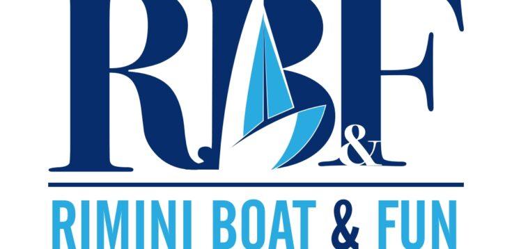 Nasce Rimini Boat & Fun
