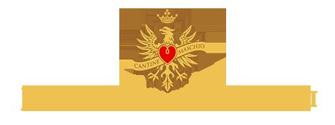 Sponsor Ecerimini