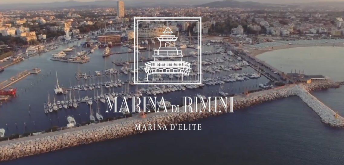 Weekend fiera Marina di Rimini Nautiexpo 2018