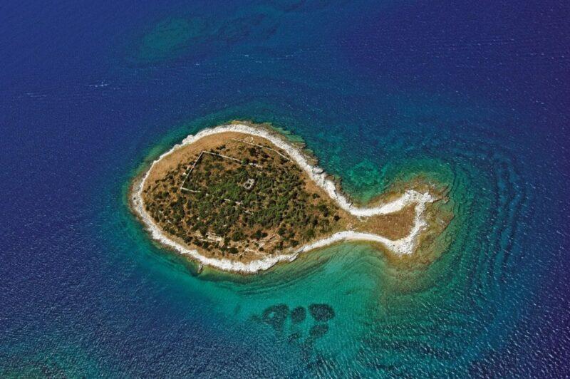 vacanze pesca croazia in barca east coast experience